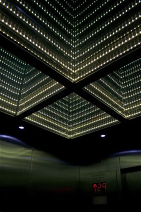 Infinity Ceiling by Condo Board Hires Auditor To Review Pricey Projects Loop