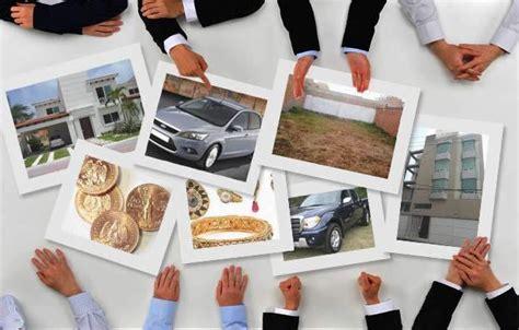 declarasat 2015 enajenacin de bienes inmuebles bienes en el sae relacionados con la persecuci 243 n de