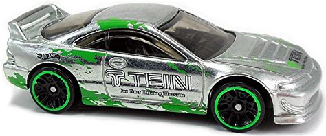 Custom A 01 custom 01 acura integra gsr 67mm 2016 wheels