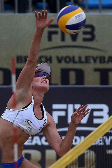 volleyball swing improve your volleyball hitting