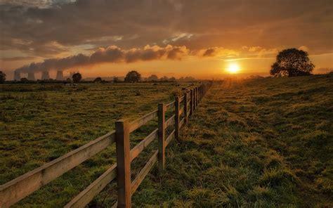 themes tumblr landscape landscape sunset hd wallpapers download free landscape