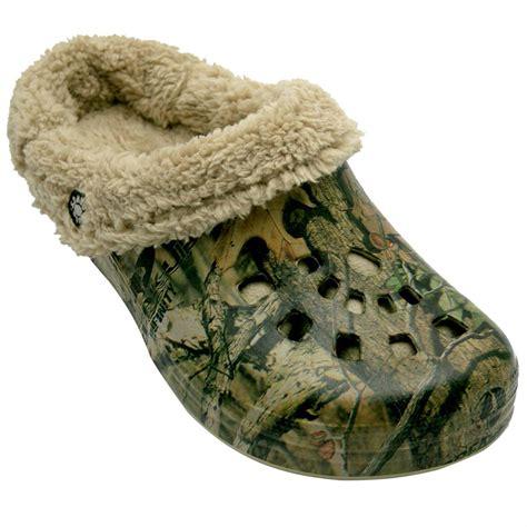 mossy oak womens clothes s dawgs 174 mossy oak 174 fleecedawgs 583675 casual