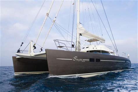 yapluka catamaran for sale 65 2008 yapluka is a 67 4 quot yapluka catamaran for sale at