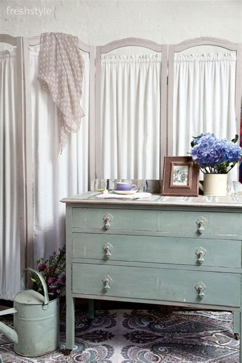 best 25 chippendale chairs ideas on pinterest annie 25 best ideas about best chalk paint on pinterest chalk