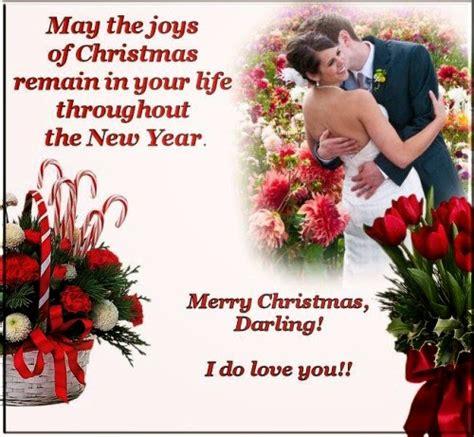 merry christmas  girlfriend love quotes   romantic boyfriend  text sms messgae