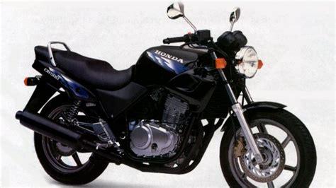 500 cc honda honda parallel 500cc bike rumored for 2013