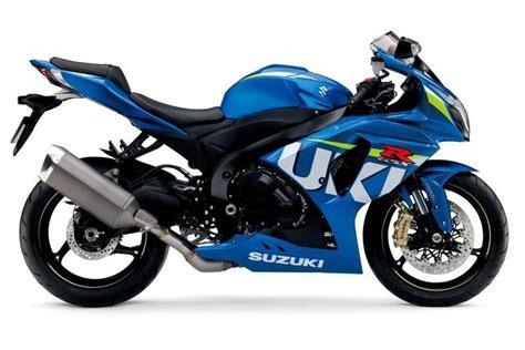 Moto Suzuki 1000cc Precio Y Ficha T 233 Cnica De La Moto Suzuki Gsx R1000 2015