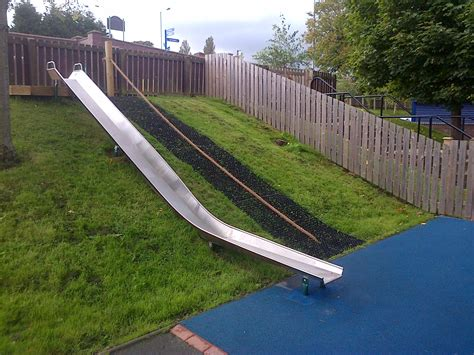 Playground Safety Mats Uk by Grass Mat Safety Surfacing Pennine Playgrounds
