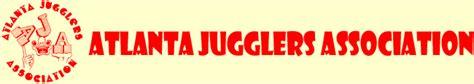 groundhog day kinopoisk groundhog day juggling festival 28 images gopherlittle
