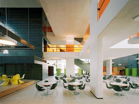 Best Interior Design Schools In The World by The Best School In The World Exhibition At Museum Of
