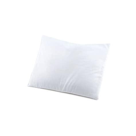 cuscini antisoffoco cuscino antisoffoco caleffi marini biancheria