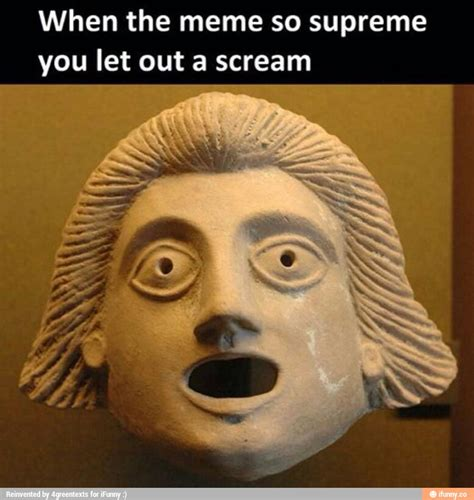 Ancient Memes - ancient memes image memes at relatably com