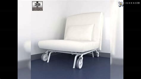 Ps Sofa by Ps Sofa Bed Ps 2017 2 Seat Sofa White Grey Thesofa