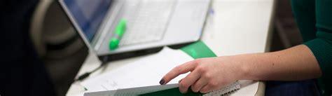 Delaware Judiciary Search Results Studies Degree Programs De Widener 183 Delaware Widener