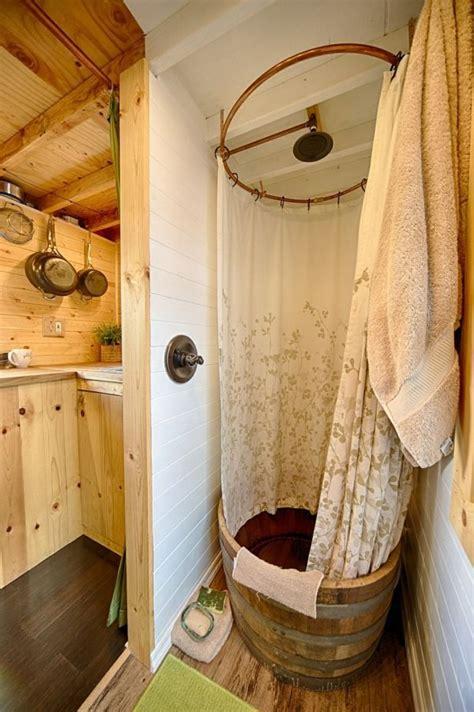 tiny houses ideen tiny house zum selber bauen 228 hnliche tolle projekte und