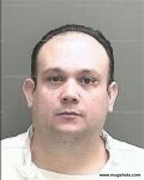 Aaron Hernandez Criminal Record Matthew Aaron Hernandez Mugshot Matthew Aaron Hernandez