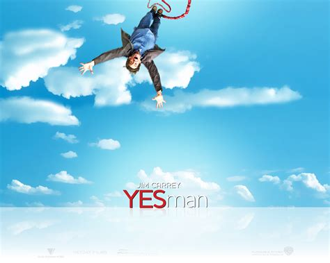 film online yes man jim carrey in yes man wallpapers 42 wallpapers 3d