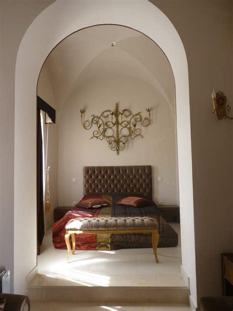 Decorations Maisons by Ksar Ezzit Un Coin De Paradis Tunisien Tunisiedecouverte