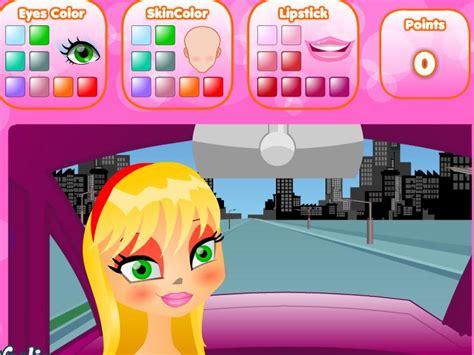 home design story jugar online juegos de chicas juegos gratis para ni as tem 225 ticas