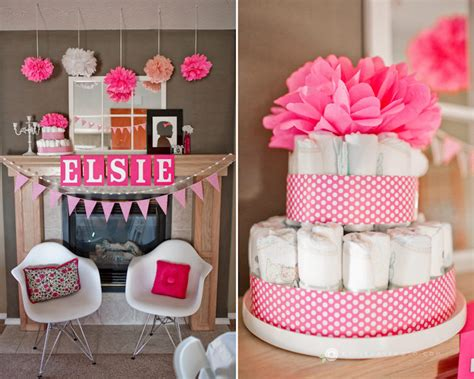 Ready To Pop Baby Shower Ideas by Allison S Ready To Pop A Baby Shower For Elsie Ruth