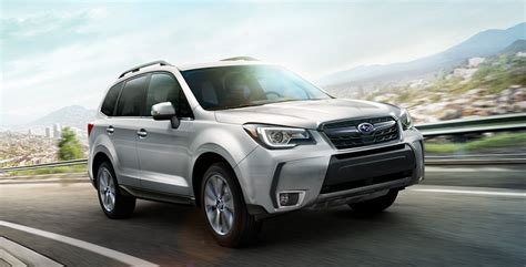 subaru forester 2018 colors 2018 subaru forester release date colors hybrid price