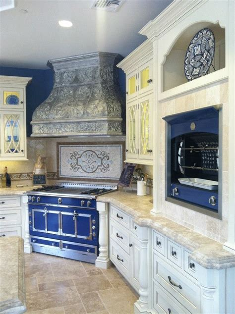 kitchen cabinets brick nj kitchen designers in brick nj shocking shabby chic
