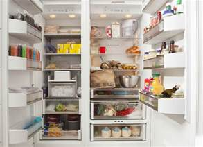 don t store these 11 things in your garage bob vila