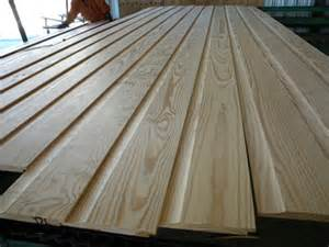 1000 Ideas About Shiplap Siding On Pinterest Wood Siding Chip And » Ideas Home Design