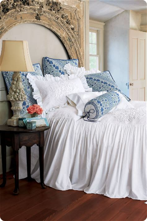 skirted coverlet santorini skirted coverlet skirted coverlet quilted