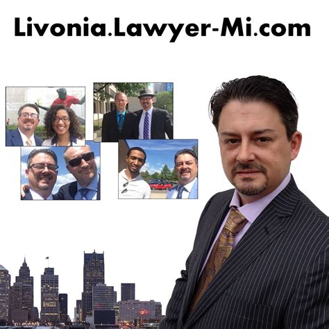 the bench pub livonia mi livonia lawyer william maze top rated livonia mi