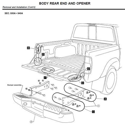 motor repair manual 2011 nissan frontier interior lighting repair manuals nissan frontier d22 2001 repair manual