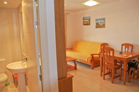 apartamentos amatista apartamento amatista en calpe comprar y vender casa en