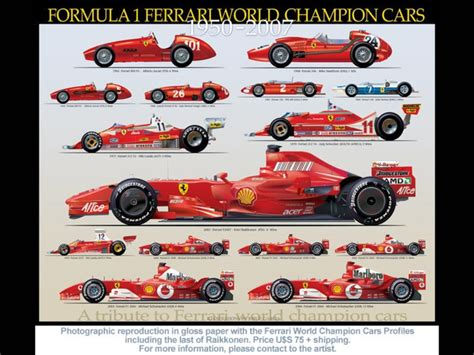 24 best images about f1 on cars