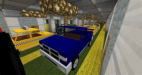 minecraft ferry boat northern line ferry minecraft project