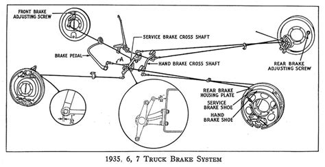 1946 ford coupe wiring harness 1946 ford rod wiring diagram odicis 1946 ford coupe wiring harness imageresizertool publicscrutiny Images