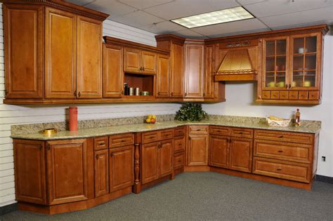 affordable kitchen ideas affordable kitchen cabinets at home design concept ideas