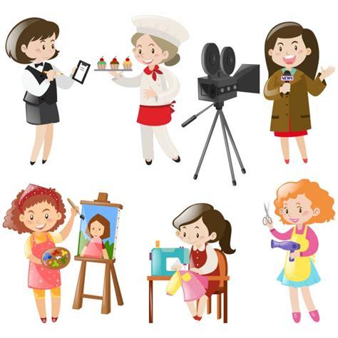 imagenes mujeres trabajando chef mujer fotos y vectores gratis