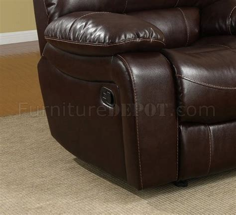 what can i clean my fabric sofa with what can i clean my fabric sofa with smileydot us