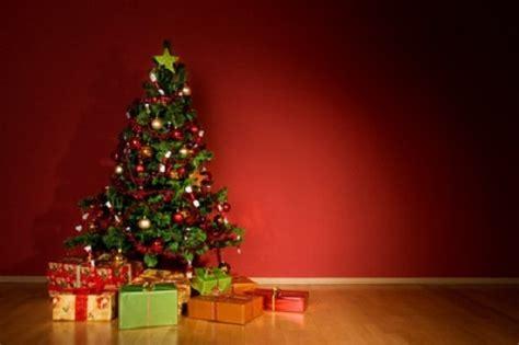 wann feiern russen weihnachten geburtstag feiern an weihnachten tipps f 252 r kinder