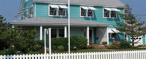 outer banks bed and breakfast outer banks bed breakfast best bed breakfast on the