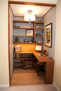 janet perry walk in closet to home office 35