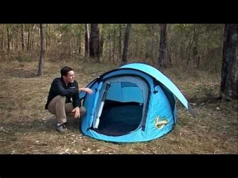 wild country pitstop car awning wild country lightning dome 2 tent guide ray s outdoors youtube