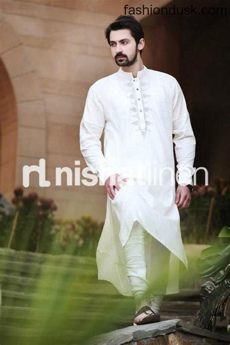 kurta colors white color men kurta collection 2016 trendyoutlook com