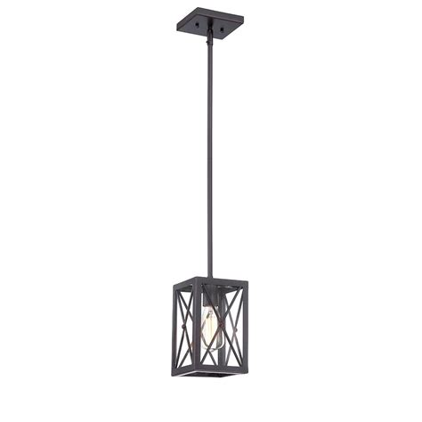 home decorators collection pendant lights home decorators collection 1 light royal bronze mini