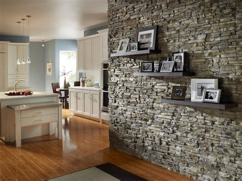 top 10 interior decorating tips realtor s top 10 tips for wowing buyers interiors