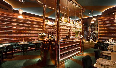 notting hill best restaurants the best restaurants in notting hill the bon vivant journal