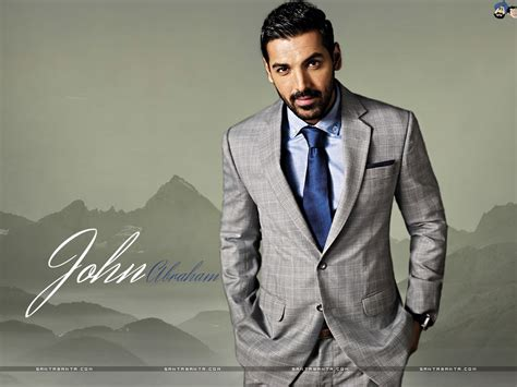 john abrahams john abraham latest photos videos news bollywood hungama