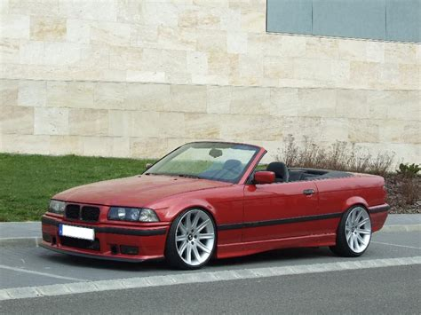 Garage Bmw 95 by Style 95 S On E36 What S In My Garage Bmw