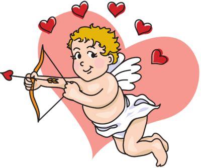 cupid clip image flying cupid christart