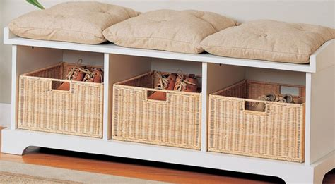 hidden shoe storage bench too many shoes try these 11 hidden shoe storage ideas hidden storage